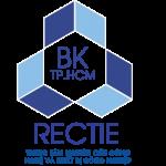 BK.RECTIE.Logo