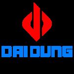 DaiDung.Logo