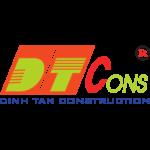 DinhTan.Logo