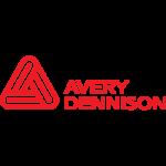 VEV.Partner.Logo.Avery.Dennison