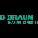 VEV.Partner.Logo.B.Braun