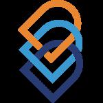 VEV.Partner.Logo.DELTECH