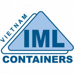 VEV.Partner.Logo.IML.Containers