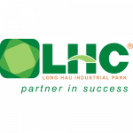 VEV.Partner.Logo.LongHau.Industrial.Park