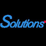VEV.Partner.Logo.Solution.CRV