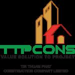 VEV.Partner.Logo.TTP.CONS