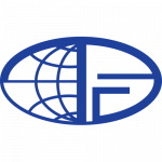VEV.Partner.Logo.TanPhuCuong