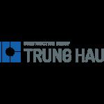 VEV.Partner.Logo.TrungHau.Construction