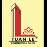 VEV.Partner.Logo.TuanLe.Cons